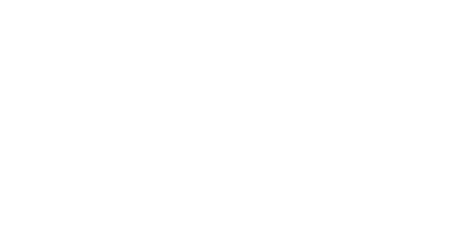 The Reed Agency