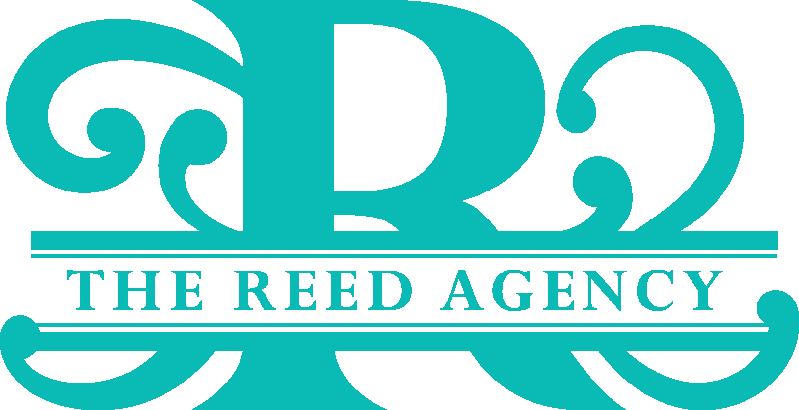 The Reed Agency Insurance Image